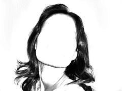 woman-65061__180