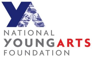 young-arts