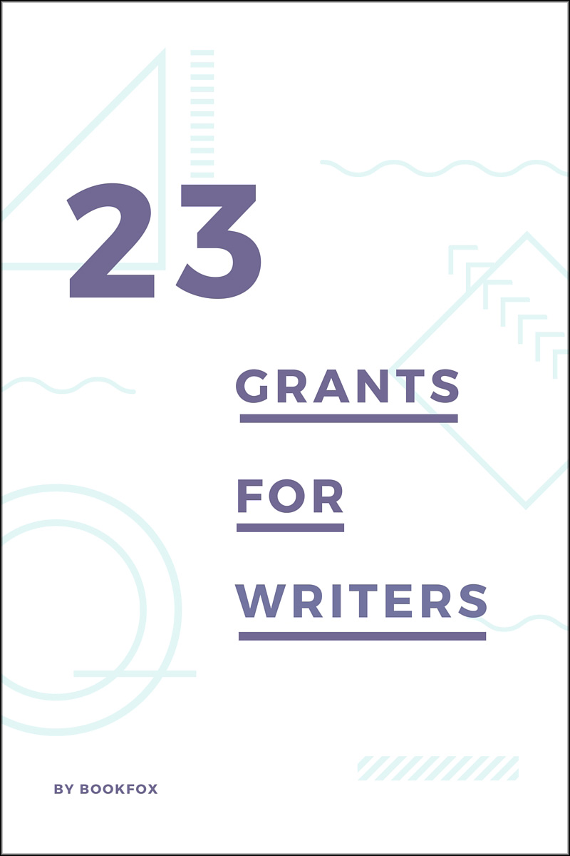 scholarships for creative writing mfa The creative writing scholarship fund supports the emerging writers of the mfa in creative writing at saint mary's college it is sustained by generous donors, alumni.