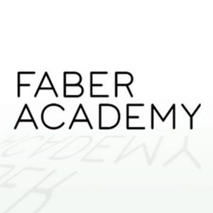 Faber Academy