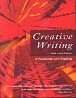 Best creative writing degree online