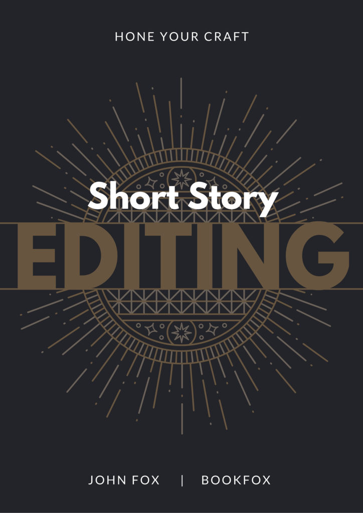 Story Editing Small Version