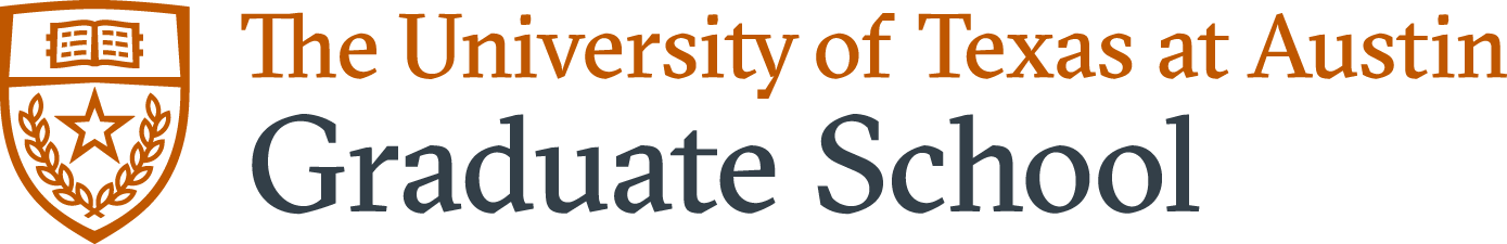 List of University of Texas at Austin alumni