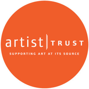 artisttrust