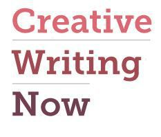 Creative writing now reviews
