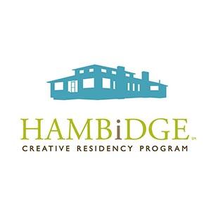 hambidge_300x300_0