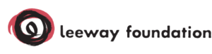 leeway foundation