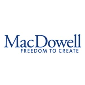 macdowell_thumbnail_0