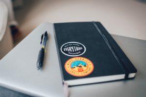 notebook-1209921_960_720