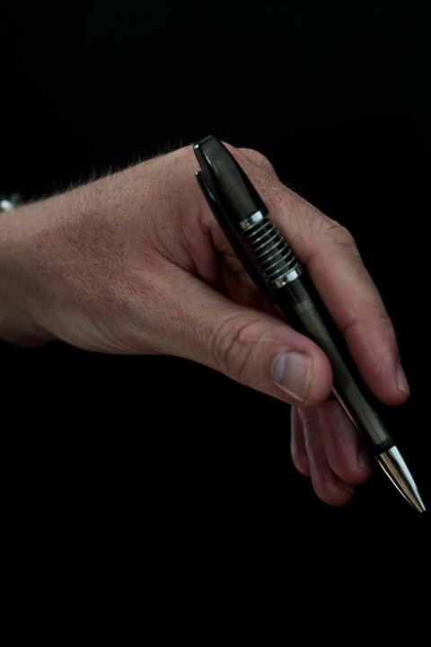 pen-886410_960_720