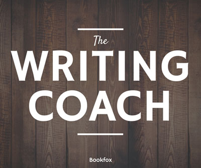 writing-coach-saved-for-web