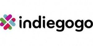logo-indiegogo-300x150