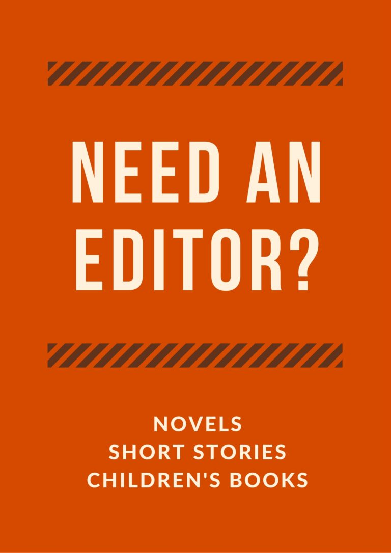 creative nonfiction topics to write about
