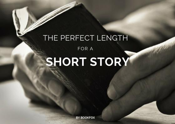 short-story-length