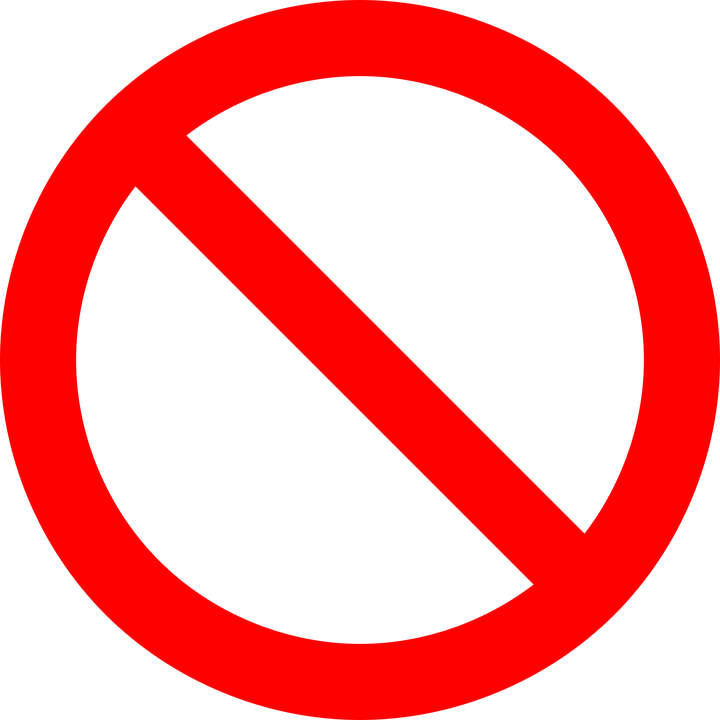 no-symbol-39767_960_720