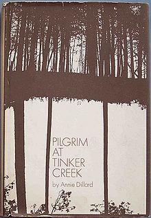 220px-pilgrim-at-tinker-creek