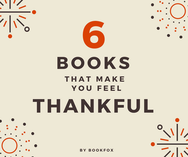 books-thankfulness