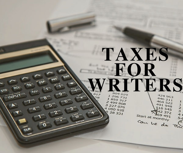 taxesforwriters-saved-for-web