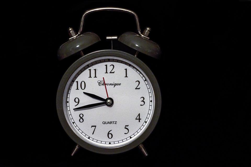 clock-651111_960_720