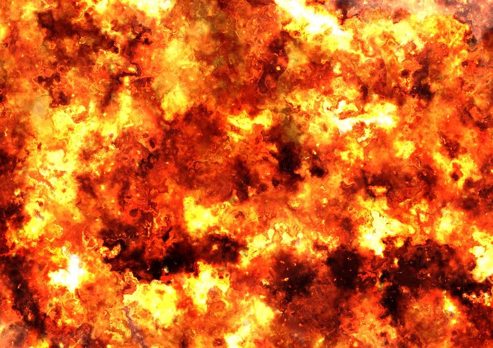 fireball-422746_960_720