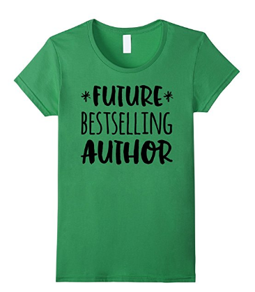 shirts-for-writers