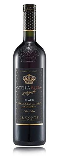 wine-shot
