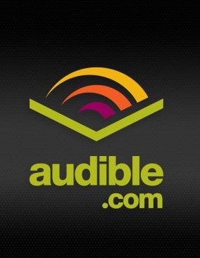blogaudible