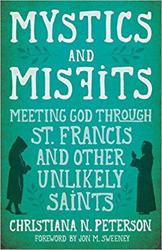 Herald Press Is A Mennonite Publisher And They Are Looking For Books That From An Anabaptist Perspective Focus On Spirituality Reconciliation