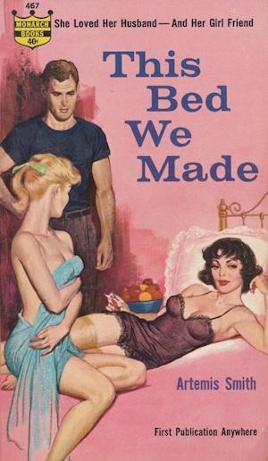 stories short Amateur erotic