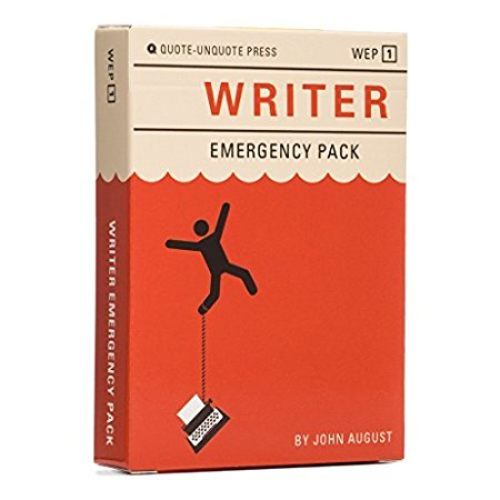 Gift For A Writer