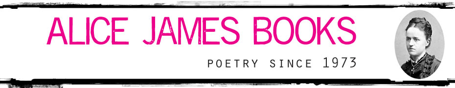30 Poetry Book Publishers Who Want Your Book - Bookfox