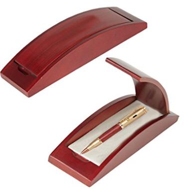 Bullet Pen gift for writers