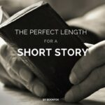 What is the Perfect Length for Short Stories?