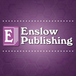 Papers editing websites usa