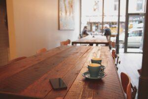 coffee-692560_960_720