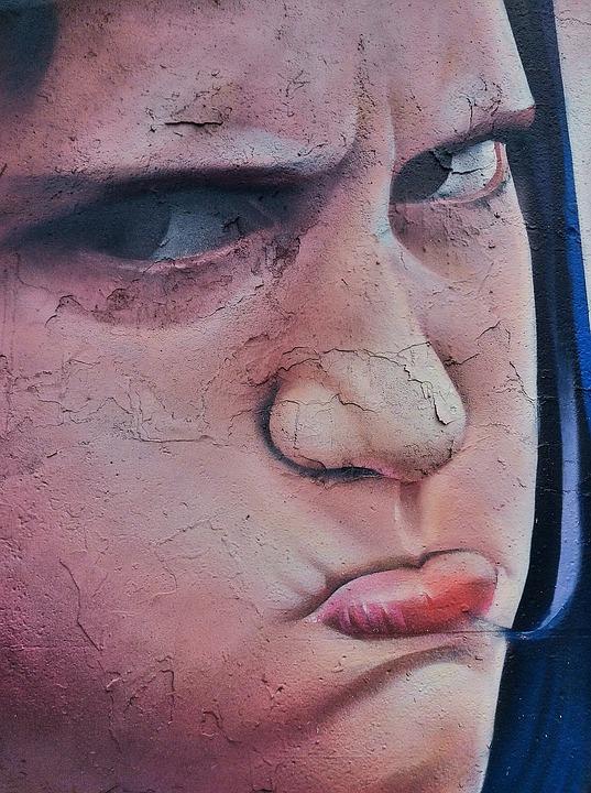 graffiti-1559161_960_720