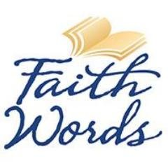 faithwords describes itself as catering to the christian inspirational market which can pretty much be summed up by a single one of their most popular